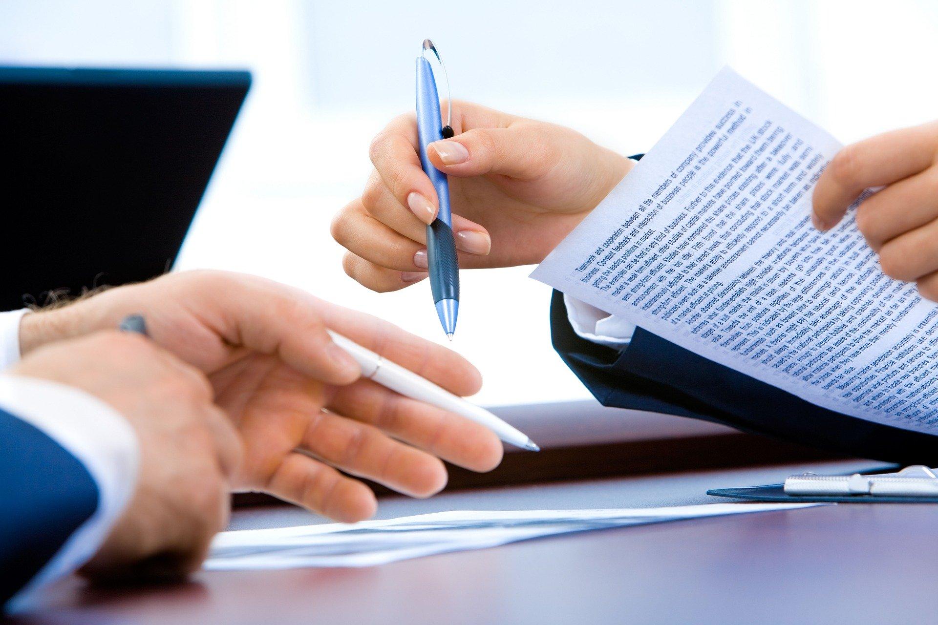 audyt funkcji HR / audyt kompetencji / badanie zaangażowania pracowników