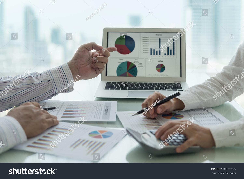 tworzenie / realizacja / dobór narzędzi / audyt / obsługa powdrożeniowa