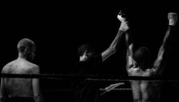 boxing-555735_1920
