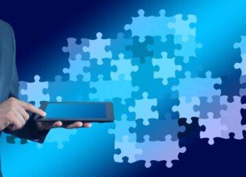 puzzle-3087397_1920