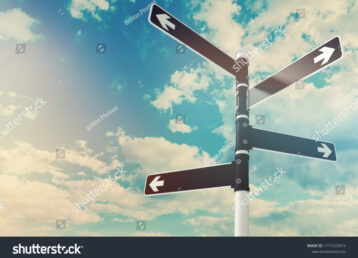 stock-photo-blank-directional-road-1171523914