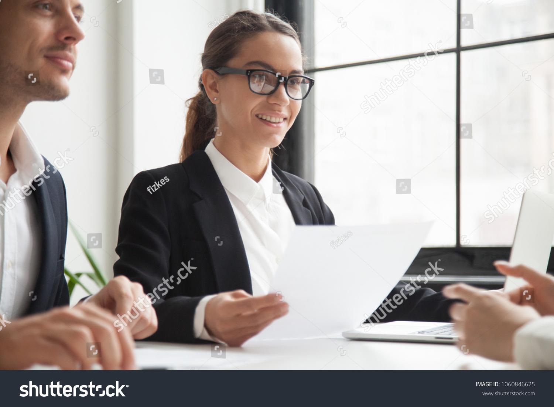 outsourcing procesu / dedykowany zespół