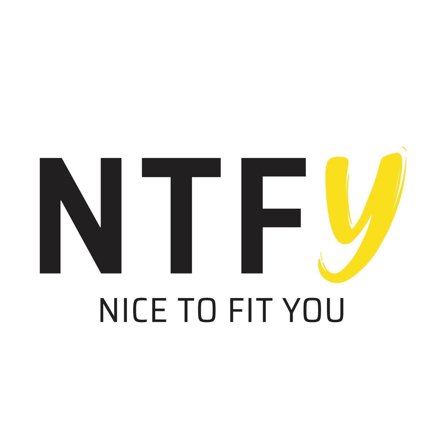 Aplikuj NTFY Mobile PM