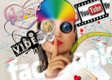 social-media-1233873_1920
